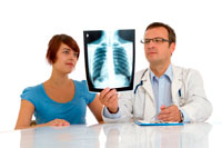 Lung Cancer Treatment | Pneumonia Treatment | Sleep Apnea Treatment | Tuberculosis Treatment | Los Angeles CA
